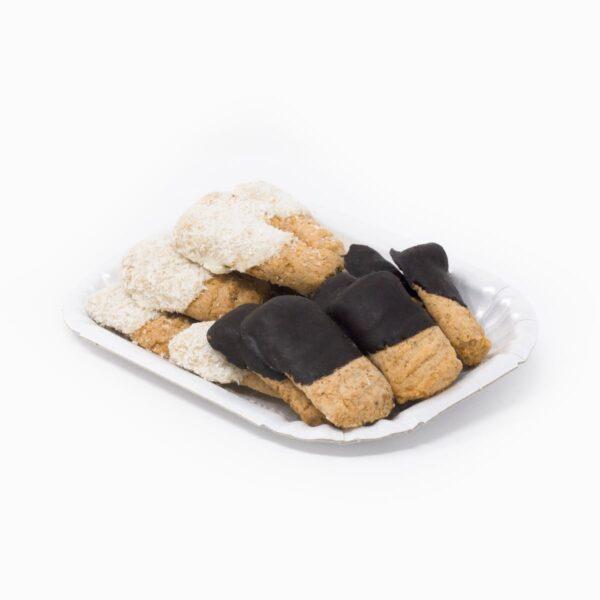 biscotticioccolato